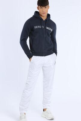 Verdict Hoodies Sweater