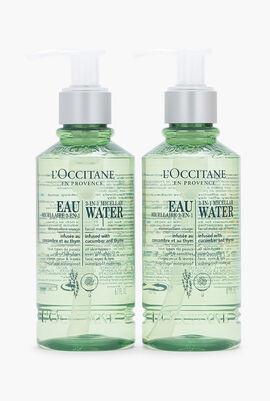 3-in-1 Micellar Water Duo