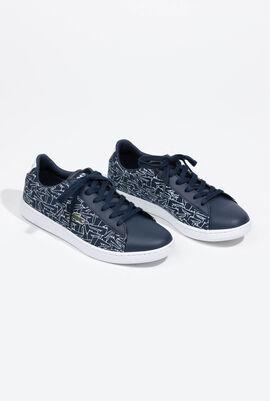 حذاء رياضي Carnaby Evo