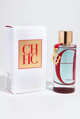 Ch L'eau EDT Natural Spray, 100ml