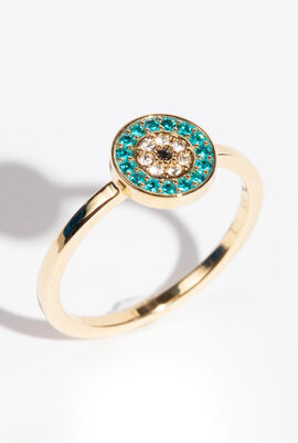 Luckily Ring, 58mm