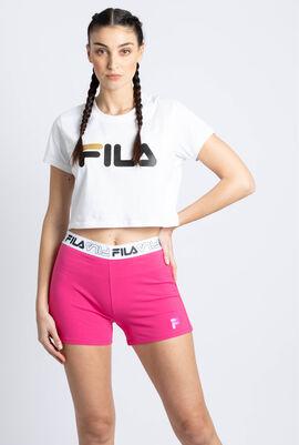 Zagara Bodycon Shorts