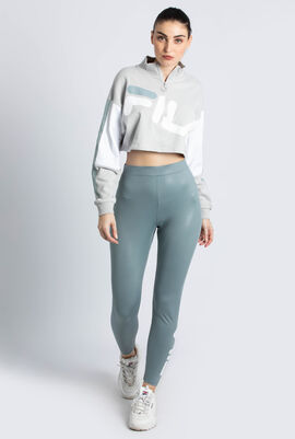 Skyler High Waisted Leggings