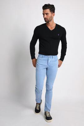 Bespoke Jeans