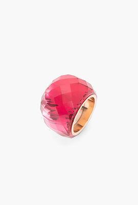Nirvana Ring, 55mm