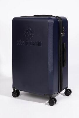 Lightweight Spinner Suitcase