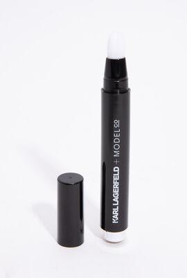 Liquid Luminizer Strongbin Pen, Nude Pink