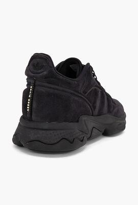 CG Kontuur II Low-Top Sneakers
