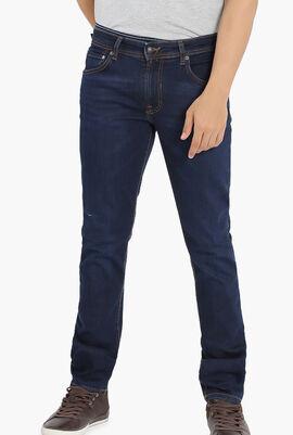 Newburg Slim CL Denim Jeans