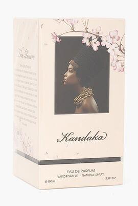 Kandaka Eau de Parfum, 100ml