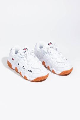 Uproot Sneakers