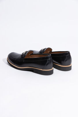 Paperino Gancini Loafer