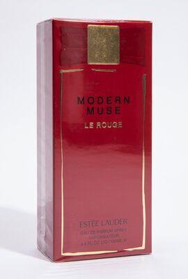 Modern Muse Le Rouge Eau de Parfum, 100ml
