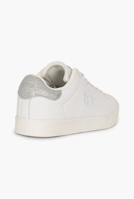 For Her LXT Sneakers
