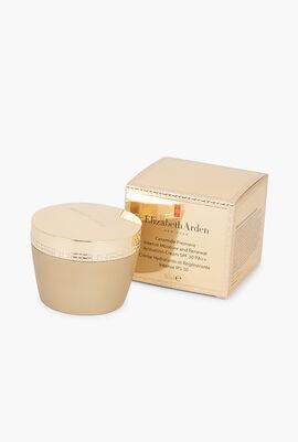 Ceramide Premiere Intense Moisture and Renewal Activation Cream SPF 30, 50 ml