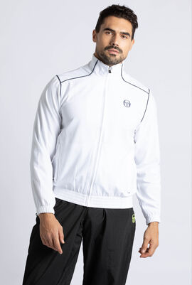 Club Tech Tracktop