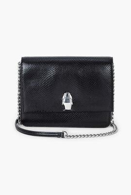 Milano Large Sling Bag