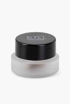 Crème Eyeliner - EC3 2.3g