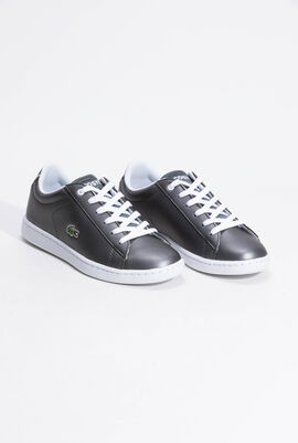 Carnaby Evo 218 2 Grey Sneakers