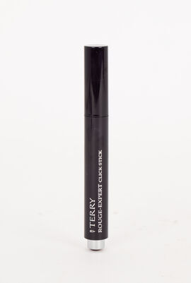 Rouge-Expert Click Stick Lipstick, 9 Flesh Award