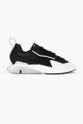Y3 Orisan Yohji Yamamoto Sneakers