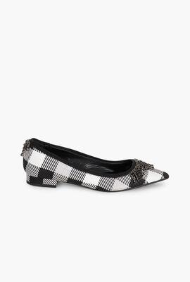 Tiziana Shoes