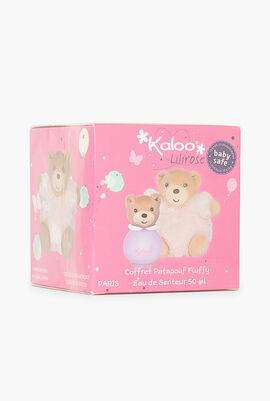Kaloo Lilirose Fluffy Set, 50ml