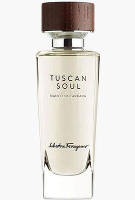 Tuscan Soul Bianca Di Carrara Eau de Toilette, 75ml