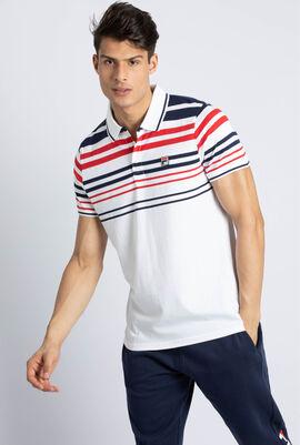 Geeza Polo Shirt