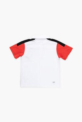 Lacoste SPORT Tennis Polo Shirt