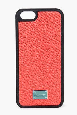 Smart Phone Case 5G