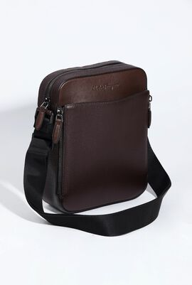 Shoulder Bag,