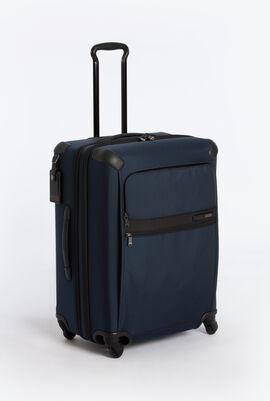 Short Trip Expandable 4 Wheel Packing Case