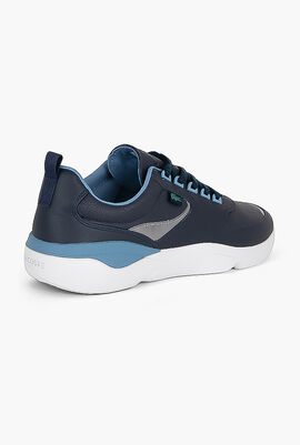 Wildcard 1 20 3 Trainers