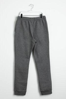 Fleece Sweatpants