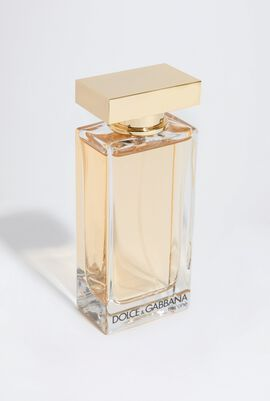 The One EDT, 100 ml