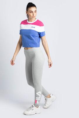 Maya Colourblock T-shirt