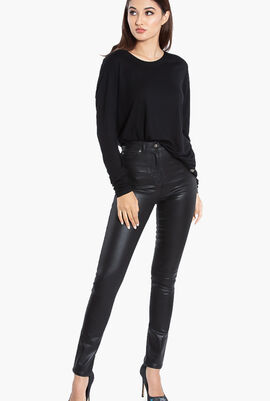 Gianni Slim Fit Jeans