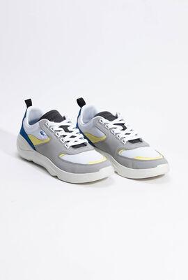 حذاء رياضي Wildcard