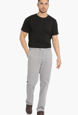 Sanderson Tailored Pants