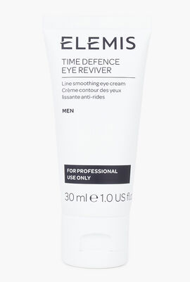Time Defence Eye Reviver, 30ml