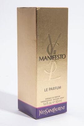 Manifesto Le Parfum, 50ml