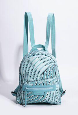 Le Pliage Neo Nylon Backpack