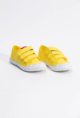 حذاء رياضي Nationale INF Sport Empire Yellow
