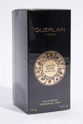 Santal Royal Eau de Parfum, 125ml
