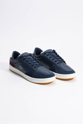 Masters Cup Tricolour Sneakers