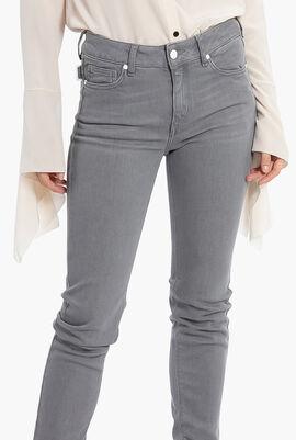 Eva Perm Jeans