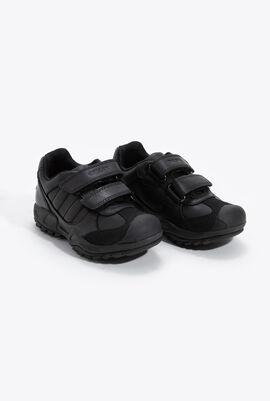 حذاء رياضي بشريط فيلكرو J N.Savage
