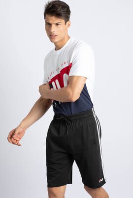Kae Boxline T-shirt