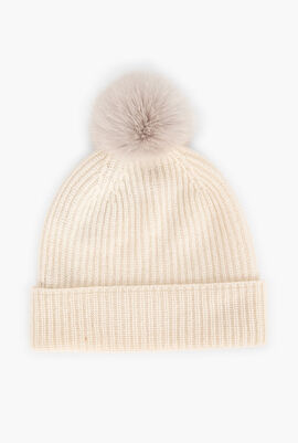 Apotema Hat